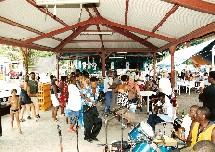 Amicale Colombophile de Malendure, la colombophilie en Guadeloupe