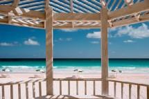 Sélection de bungalows en Guadeloupe