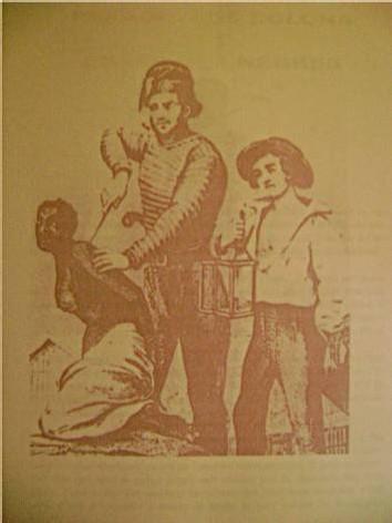 Document de l'ouvrage de M. Ladine