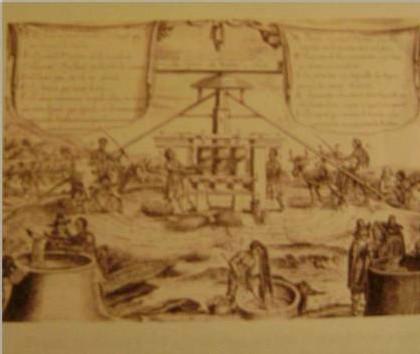 Document ouvrage M. Ladine