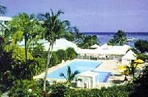 kalenda resort