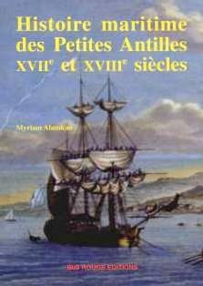 page de couverture de son premier livre