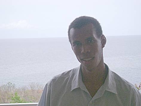 Richard Souilbalack, usager