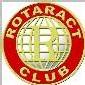 Emblème du Rotaract