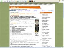 site www.bouillante.net