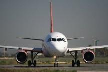 Baisse du trafic aérien en août en Guadeloupe