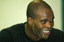 Jean-Marc Mormeck, la Guadeloupe est fière de toi