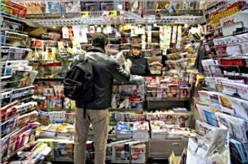 Combien de titres Hersant dans cette librairie?