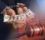 Fraude fisclae est un délit