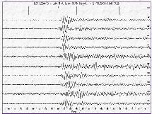 tremblement de terre en guadeloupe
