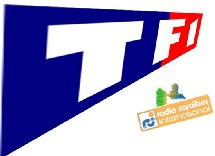 TF1 vs RCI