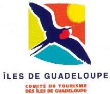 Comité du Tourisme des Iles de la Guadeloupe