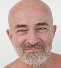 Paul MOMBELLI