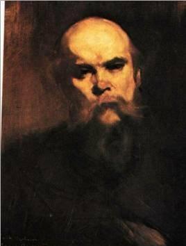 Paul Verlaine, grand consommateur de haschish