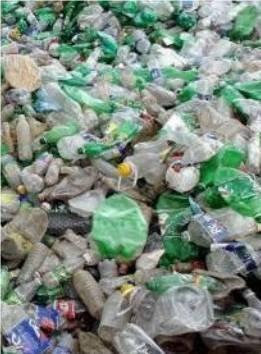 L'élimination des déchets en Guadeloupe