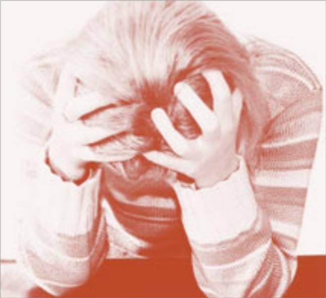 Les effets de la drogue sur le comportement