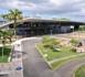 http://www.atout-guadeloupe.com/Decembre-2015-Hausse-de-7-a-l-aeroport-de-Guadeloupe-Bon-signe_a5078.html