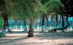 Etude sur le tourisme dans les îles françaises 2012 : des hébergements hôteliers de meilleures qualités en Guadeloupe