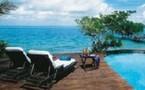 Hôtel de luxe Guadeloupe