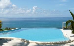 Les 10 meilleurs hôtels de Guadeloupe