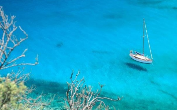 Redécouvrir la Guadeloupe