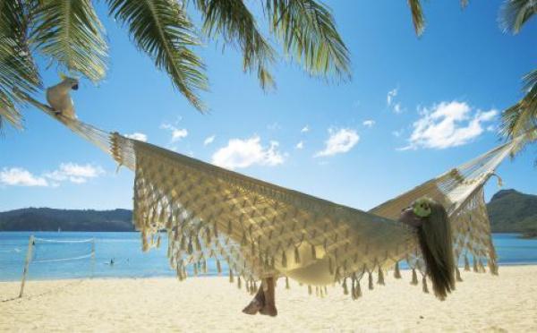 La Guadeloupe, ile de tourisme et de plaisirs...