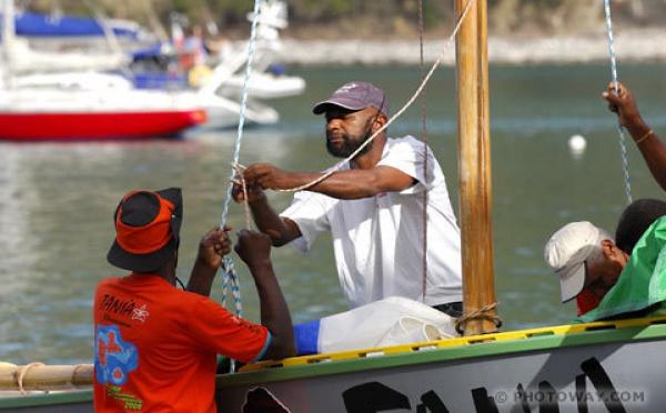 Destination Guadeloupe, un futur tourisme international