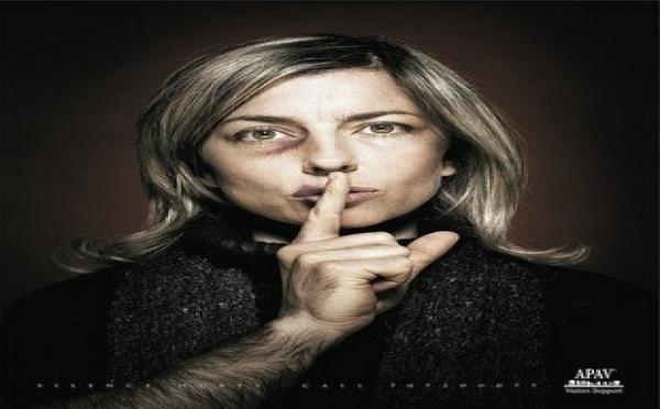 La Guadeloupe et la journée contre les violences faites aux femmes