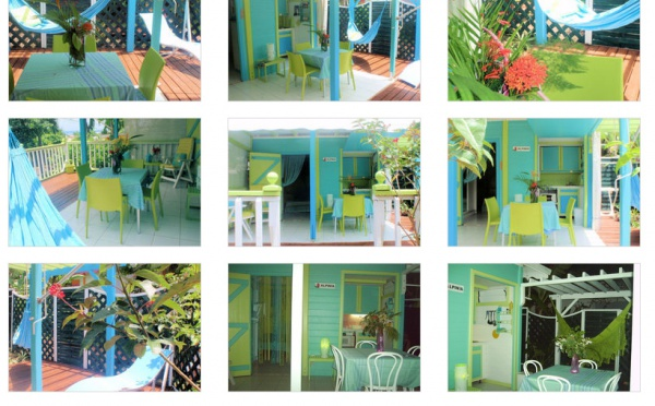 location Guadeloupe, plus de photos récentes, moins de risque de se tromper !