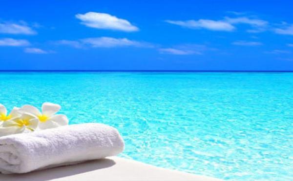 Hôtels de Guadeloupe en bord de mer