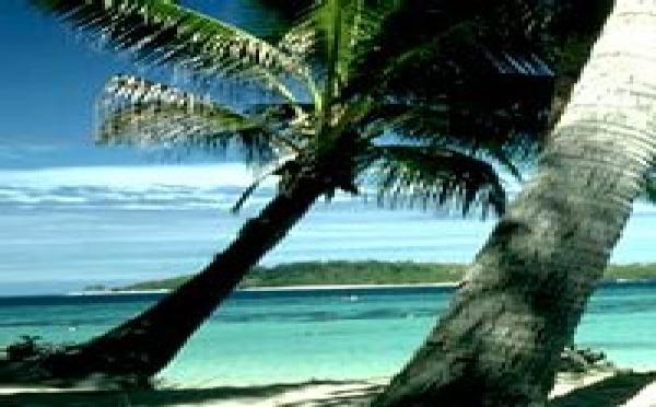 guadeloupe ou vos vacances sur une île paradisiaque