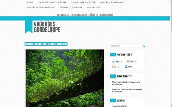 Vacances en Guadeloupe : toutes les bonnes adresses et conseils du moment
