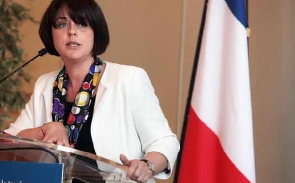 Vacances : le bilan de l'année 2012 en France, les pistes de développement pour la Guadeloupe