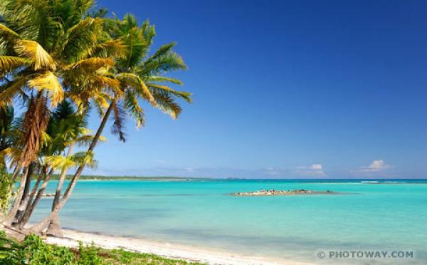 Guadeloupe en 2014 : et si on préparait déjà nos prochaines vacances !