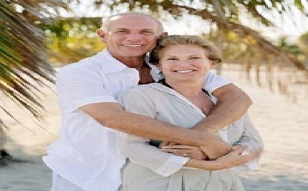 Tourisme des seniors en Guadeloupe : des silvers surfers à la silver economy