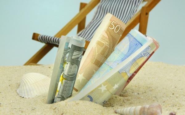 Atout Guadeloupe : Intentions de départs en vacances d'été au plus bas depuis 5 ans !