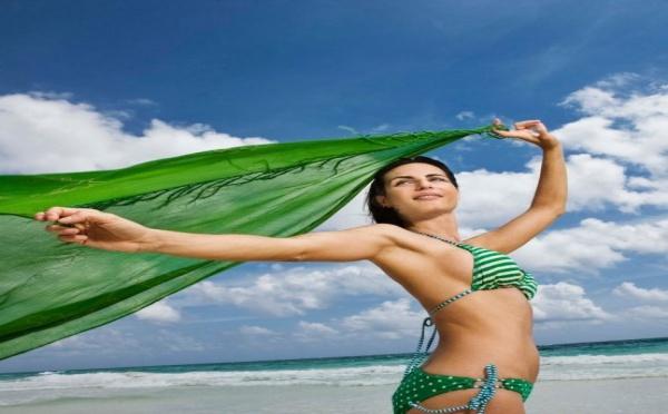 Vacances d'été en Guadeloupe : dernier mois avant le départ !