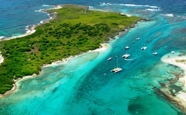 Le New York Times fait la promotion de la Guadeloupe pour 2016
