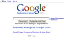 Google a misé sur l'universalité