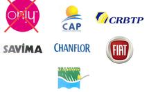 Cyclisme Guadeloupe : Only refuse de continuer d'être le sponsor de l'USL