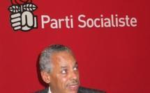 Victorin LUREL appelle à voter pour Ségolène ROYAL comme premier secrétaire du PS