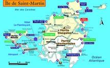 Saint Martin ne touchera pas l'octroi de mer de la Guadeloupe