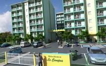 Ou en sommes nous sur la construction des logements en Guadeloupe ?