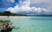 La Guadeloupe devient le BON PLAN vacances