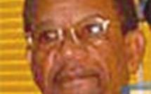 Pointe Noire, le budget 2009, voté sans problème