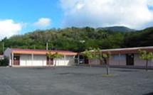 Une matinée portes ouvertes à l'école Guyonneau 1