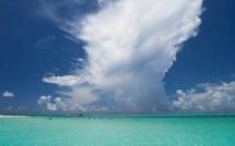 Pourquoi je passe mes vacances au mois d'août en Guadeloupe ?