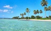 Location de bungalows en Guadeloupe à partir de 265 euros !!!