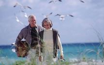 Vacances et tourisme des seniors en Guadeloupe