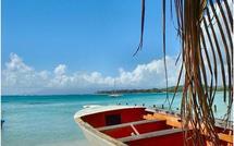Agents de voyage et relance du tourisme en Guadeloupe